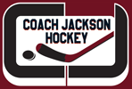 CoachJax_logo
